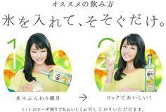 http://www.suntory.co.jp/sho-chu/kyougetsu/funwari.html