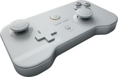 GameStick Android console+controller.