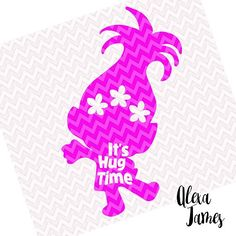 Hug Time SVG / SVG Cutting File / Cricut / Silhouette / svg dxf eps png by AlexaJamesDesign on Etsy https://www.etsy.com/listing/503478267/hug-time-svg-svg-cutting-file-cricut