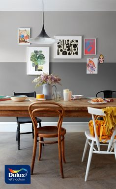 84 best grey decor inspiration images in 2019 kitchen ideas cook rh pinterest com