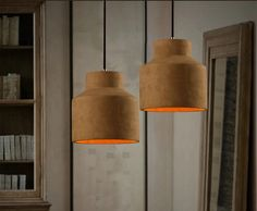 Nordic style ike home decorative pendant light nut egg shaped bar nordic style ike home decorative pendant light nut egg shaped bar cafe bedroom pendant lamp warm light fixture e27 in pendant lights from lights mozeypictures Image collections