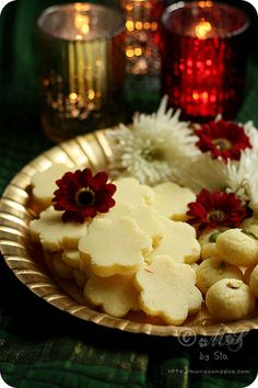 Doodh-Peda9 by Sia Krishna, via Flickr