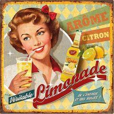 Pub Vintage, Vintage Diy, Vintage Labels, Vintage Cards, Vintage Postcards, Vintage Signs, Vintage Clocks, Vintage Travel, Vintage Style