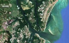 O governo pernambucano vai estudar aos impactos positivos e negativos do novo polo de desenvolvimento econômico de Pernambuco, o Litoral Norte