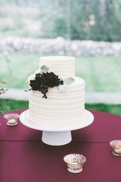 Oakley, Utah Wedding | Alixann Loosle Photography | Michelle Leo Events | Utah Wedding Design and Planning