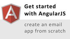 Hey Guys...Getting start with AngularJS ... At http://www.mol-tech.com/
