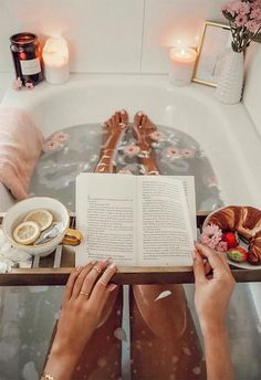 How to Get Rid of Strawberry Legs: Treatment & Prevention - Glowsly Care Hygge, Dream Bath, Relaxing Bath, Spa Day, Bath Time, How To Get Rid, Self Care, Budapest, No Time For Me