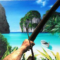 Last Survivor: Survival Craft Island 3D APK MOD v1.6.5