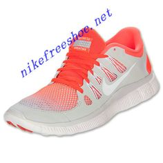 1836c9794320 Breathe Nike Free 5.0 Mens Total Crimson White Pure Platinum 579960 810  Discount Nike Shoes