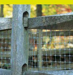 1000 Images About Fences Gates Railings On Pinterest