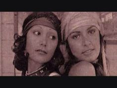 #mia #martini #loredana #bertè #italy #calabria #bagnara #south #singers