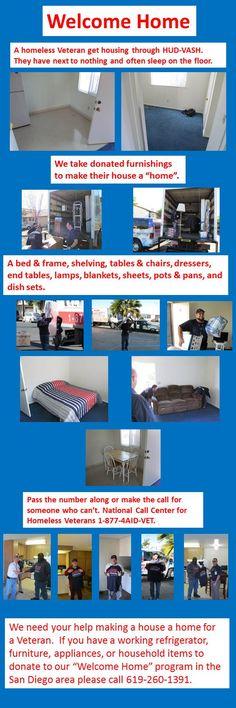 31 Homeless Veterans Ideas Homeless Veterans Homeless Veteran