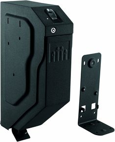 Check for a depth review to this product. Here you get a lot of helpful informaton. Digital Safe, Digital Lock, Gun Safe For Sale, Gun Safe Accessories, Best Lightweight Stroller, Best Baby Strollers, Best Safes, Safe Lock, Baby Buggy