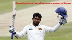 #KumarSangakkara #Cricket #legend #batsman #legendary #great