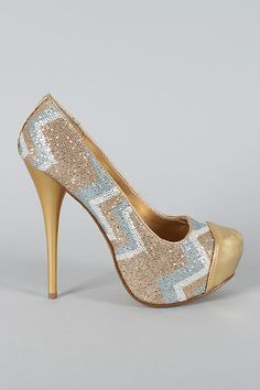 it is conforting to know iam not alone in my love of heels..