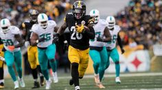 Fantasy football summit mock draft: 10-team PPR #FansnStars