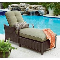 $35 off orders of $300 or more on purchase of Patio Furniture