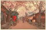 beautiful-wood-block-prints-by-hiroshi-yoshida