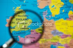 London on the world map and england a tagmap me where is flags destination london gumiabroncs Gallery