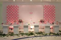 Veja 30 decorações de mesas para o aniversário do seu filho - Gravidez e Filhos - UOL Mulher