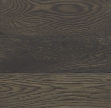 DuraSeal Stain Gallery Duraseal Stain, Oak Floor Stains, Hardwood Floors, Flooring, What Inspires You, Stain Colors, Winchester, Color Inspiration, Decorating