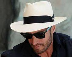 sombreros de hombre 2015 - Buscar con Google Sombreros Hombre e66497edf22