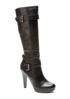 Jessica Simpson Addison boots I need these! Jessica Simpson Style, Cute Shoes, Awesome Shoes, Cool Boots, Crazy Shoes, Pumps, Heels, Designer Collection, Playing Dress Up