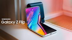 Samsung Galaxy Flex 2020 is going to release soon. Check out first Samsung foldable smartphone Galaxy Flex release date, price and specs here. Ultra Wallpaper, Wallpaper Original, Wallpaper S8, Wallpaper Samsung, Hd Samsung, Samsung Logo, Samsung Galaxy S, Galaxy Smartphone, Speaker Box Design