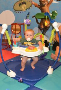 Mommy Wanderlust Blog- Royal Caribbean Cruise-Kid Friendly-Royal Babies and Tots play area Royal Caribbean Ships, Royal Caribbean Cruise, Royal Babies, Wanderlust Travel, Activities For Kids, Kids Rugs, Adventure, Play, Children