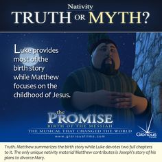 How well do you know the Nativity Story? #christmas #quiz #nativity #jesus #gloriousfilms www.gloriousfilms.com/thepromise