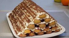 Tiramisu, Truffles, Chocolate Cake, Mousse, French Toast, Cheesecake, Breakfast, Ethnic Recipes, Food