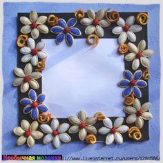 картины из, необычные картины из, картины из листьев, картины из семян, картины из ракушек, своими руками, пано из, панно из, пано на стену,