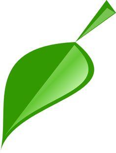 En marcha una aplicación para móviles que facilita el #reciclaje de residuos - Contenido seleccionado con la ayuda de http://r4s.to/r4s