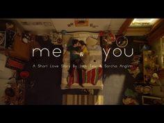 Corto: Me&You – Plot Point