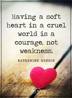 Positive Quotes : 50 Best Love Quotes Youre Going To Love Life Sayings 1 Most Beautiful Love Quotes, Best Love Quotes, Love Quotes For Him, World Quotes, Life Quotes, Life Sayings, Mommy Quotes, Relationship Quotes, Relationships