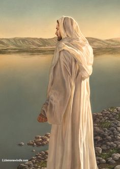Jesus Christ my Redeemer Pictures Of Jesus Christ, Jesus Christ Images, Religious Pictures, Jesus Art, Religious Art, Lds Art, Bible Art, Image Jesus, Jesus Christus