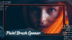 Buy Paint Brush Dynamic Opener by Rastefano on VideoHive. Full control panel in one window Project features: No an. After Effects Projects, After Effects Templates, Motion Design, Paint Brushes, Painting, Painting Art, Paintings, Painted Canvas, Drawings