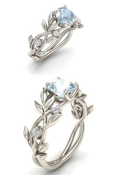 Weinblatt Kristall Blume Vintage Ring Vine Leaf Crystal Flower Vintage Ring Schöne Reben Verlobungsring The post Weinblatt Kristall Blume Vintage Ring appeared first on Fashion. Engagement Ring Settings, Vintage Engagement Rings, Vintage Rings, Diamond Engagement Rings, Vintage Jewelry, Engagement Gifts, Diamond Rings, Disney Engagement Rings, Disney Rings
