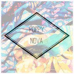 Poppy Nova handmade dreamcatchers, decor, and accessories