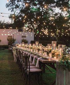 569 best Wedding Lighting Ideas images on Pinterest in 2018 ...