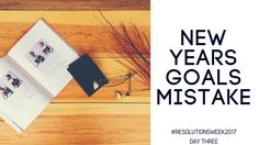 Read here: http://cindypricilla.blogspot.co.id/2016/12/the-reason-your-new-years-resolutions.html