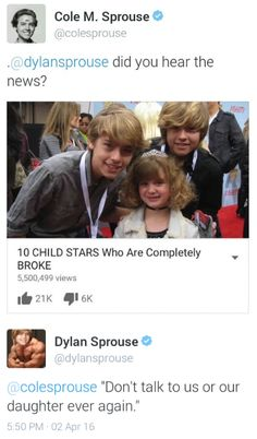 News, stars, and dylan sprouse: cole m. Cole Sprouse Shirtless, Cole Sprouse Funny, Dylan Sprouse, Sprouse Cole, Stupid Funny Memes, Funny Tweets, Funny Relatable Memes, Funny Quotes, Hilarious