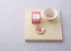 桜茶 40g