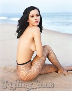 risky Katy Perry from Kythoni's Named Beauties (Actresses, Models, etc.) board http://pinterest.com/kythoni/named-beauties-actresses-models-etc/ m.23.7 #KyFun