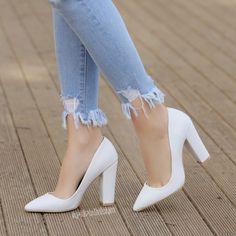 White Beige, Pumps, Heels, Moon, Shopping, Iphone, Fashion, Nude Heels, Bag