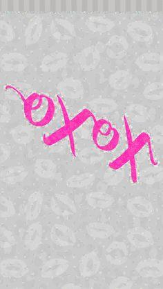 Lip Wallpaper Hello Kitty Wallpaper Iphone Wallpaper Iphone 2 Hugs Kisses