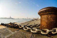 Venedig by Florian Schroeter on Florian, Venice