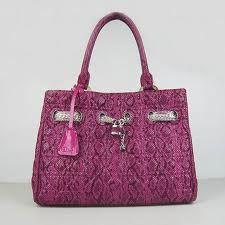 #dior #fashion #bags GlamchicWall