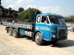 Resultado de imagem para fnm All Truck, Big Trucks, Classic Trucks, Buses, Volkswagen, Vehicles, Fifth Wheel, Tractors, High Road
