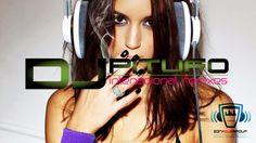 descargar Pack Dj Pitufo Remix 2014 | descargar pack de musica remix